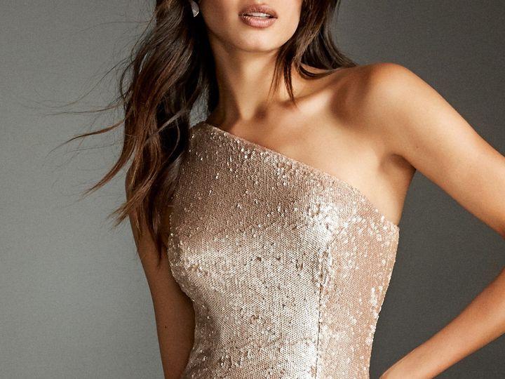 Tmx Ts Style 02 H 51 1098167 1565438328 Englewood, NJ wedding dress