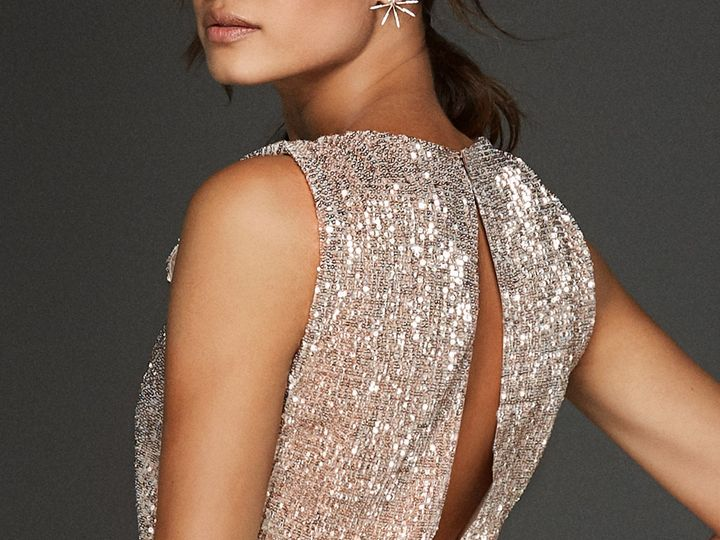 Tmx Ts Style 06 I 51 1098167 1565438545 Englewood, NJ wedding dress