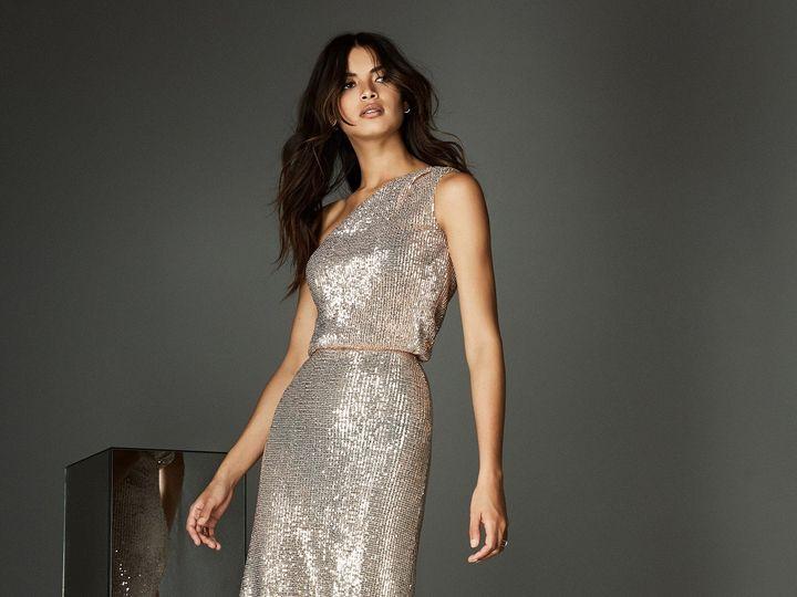 Tmx Ts Style 07 B  51 1098167 1565438418 Englewood, NJ wedding dress