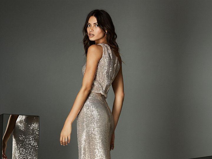 Tmx Ts Style 07 C 51 1098167 1565438385 Englewood, NJ wedding dress