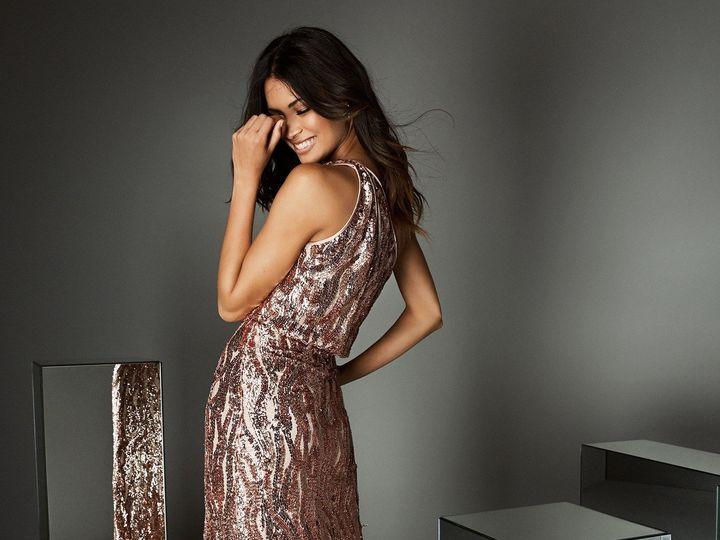 Tmx Ts Style 08 C 51 1098167 1565438451 Englewood, NJ wedding dress