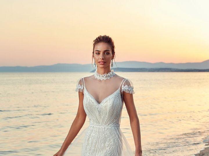 Tmx Valentina Dr1953 Dt115 Cropped 768x1152 51 1098167 1565438562 Englewood, NJ wedding dress