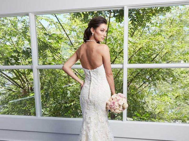 Tmx Vogue J1858 1 768x1170 51 1098167 1565438616 Englewood, NJ wedding dress