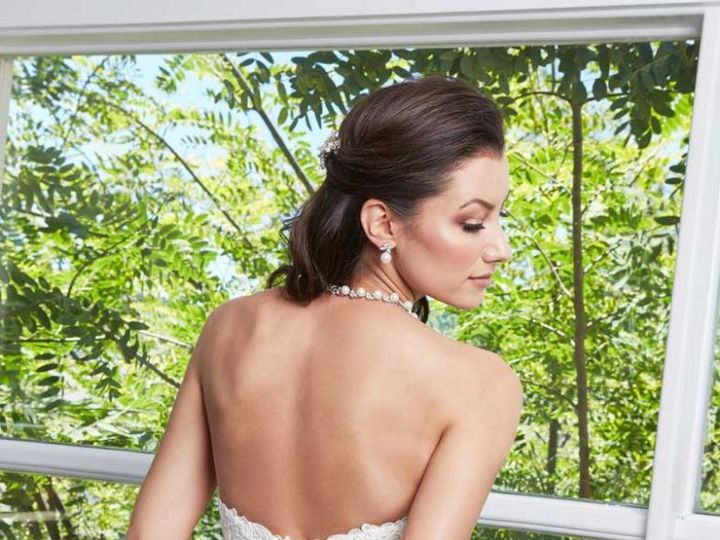 Tmx Vogue J1858 3 768x1170 51 1098167 1565438723 Englewood, NJ wedding dress