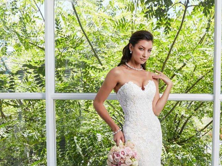 Tmx Vogue J1858 768x1170 51 1098167 1565438621 Englewood, NJ wedding dress