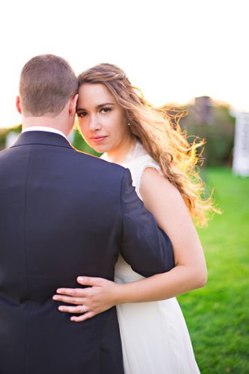 hennessy longshore wedding vendor gallery wedding