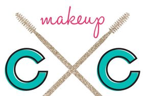 Caitlin Cotter Makeup Artistry