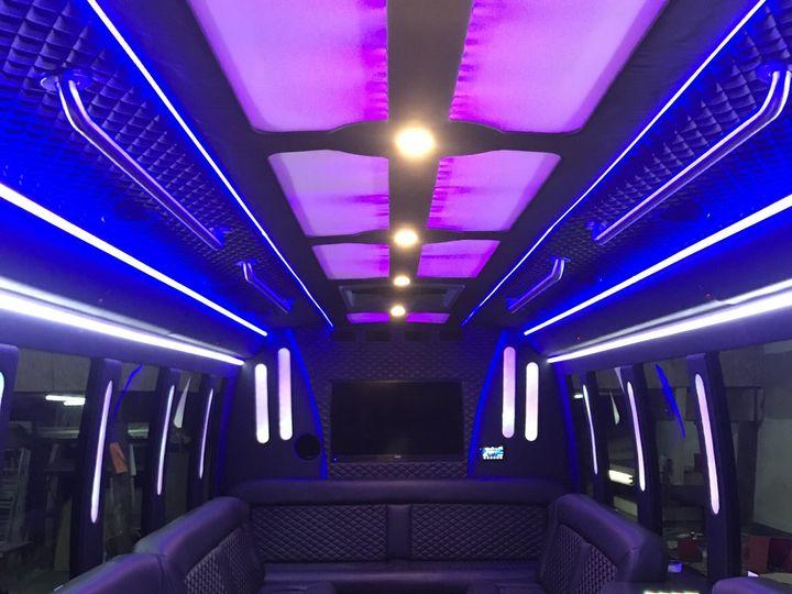 Tmx Img 9661 51 959167 Buffalo wedding transportation