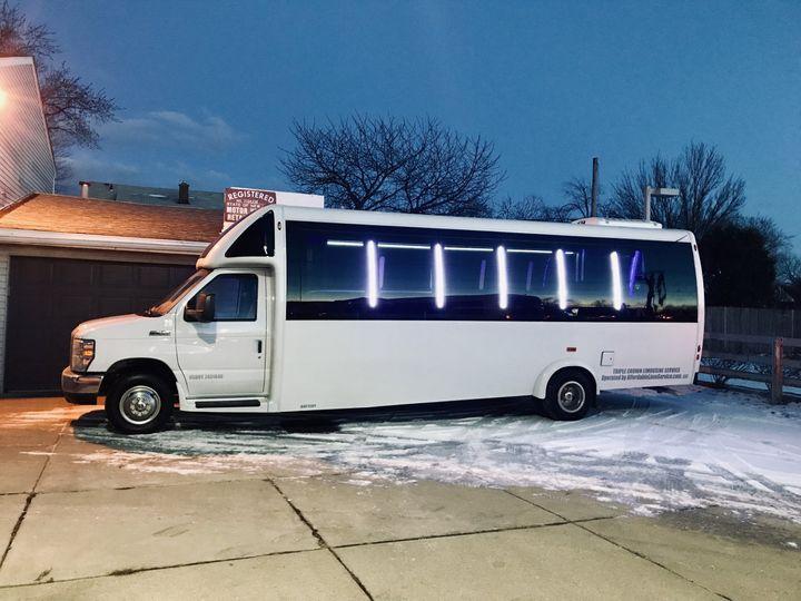 Tmx Img 9677 51 959167 Buffalo wedding transportation