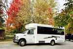 Triple Crown Limousine image