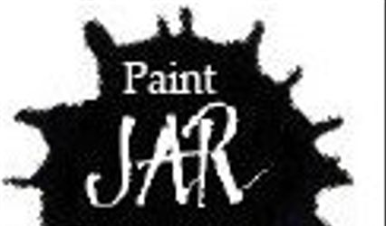 Calligraphy by Paint JAR Productions