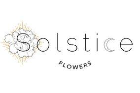 Solstice Flowers