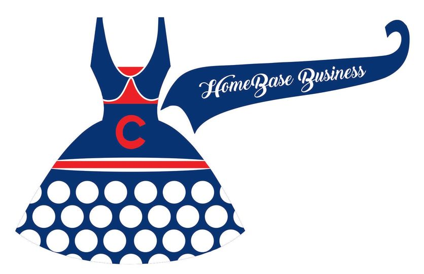 c2f85ed97b44ed2f cubs dress we moved for website about us