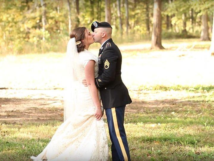 Tmx 1530412536 Fe72fdeb3a3f0434 1530412535 989365d3da549ba8 1530412534551 1 Richey Wedding 2 Durham, NC wedding videography
