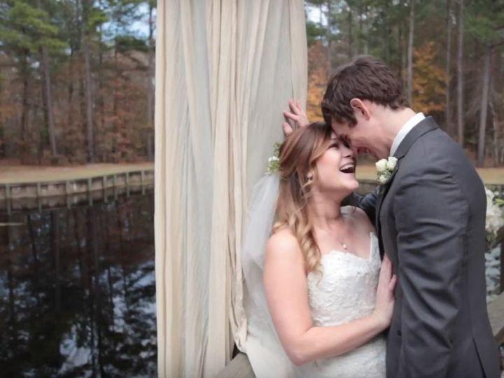 Tmx 1530413074 D88b77c046a8843e 1530413072 88f6bdb15868bd86 1530413071780 3 Glover Wedding Durham, NC wedding videography