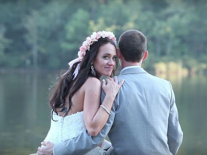 Tmx 1531278371 Aaa796bfeb3fc595 1531278370 D001bef216ac89b3 1531278369379 2 Bennett Picture 2 Durham, NC wedding videography