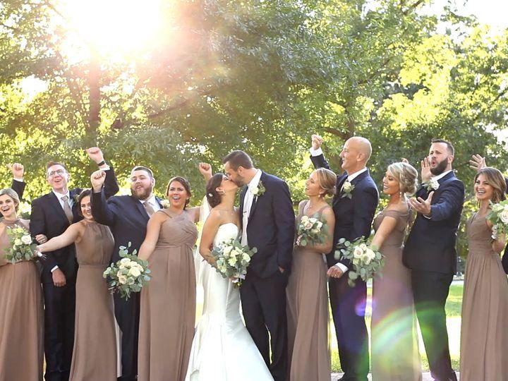 Tmx Badgley2 51 1010267 Durham, NC wedding videography