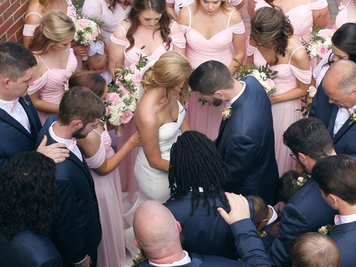 Tmx Screen Shot 2018 12 18 At 8 41 58 Pm 51 1010267 Durham, NC wedding videography