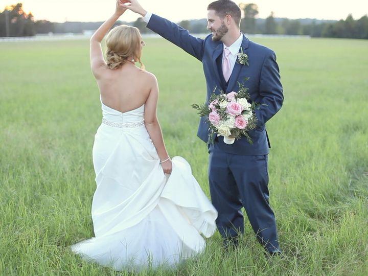 Tmx Screen Shot 2018 12 18 At 8 42 33 Pm 51 1010267 Durham, NC wedding videography