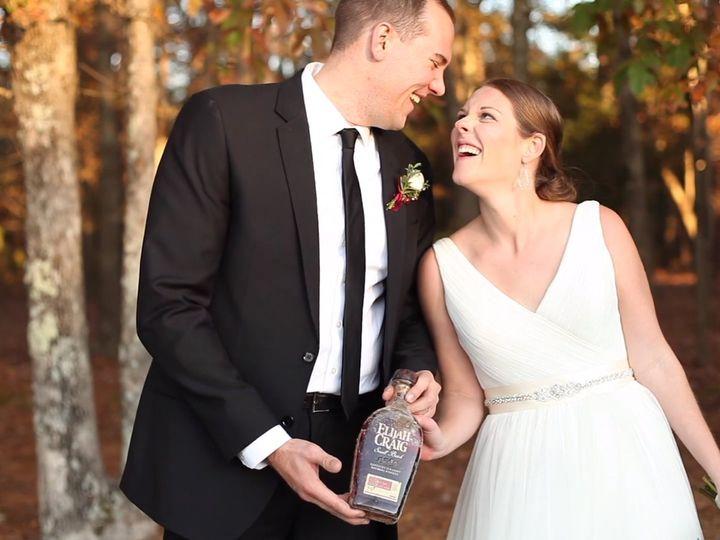 Tmx Screenshot 10 51 1010267 158637526437366 Durham, NC wedding videography