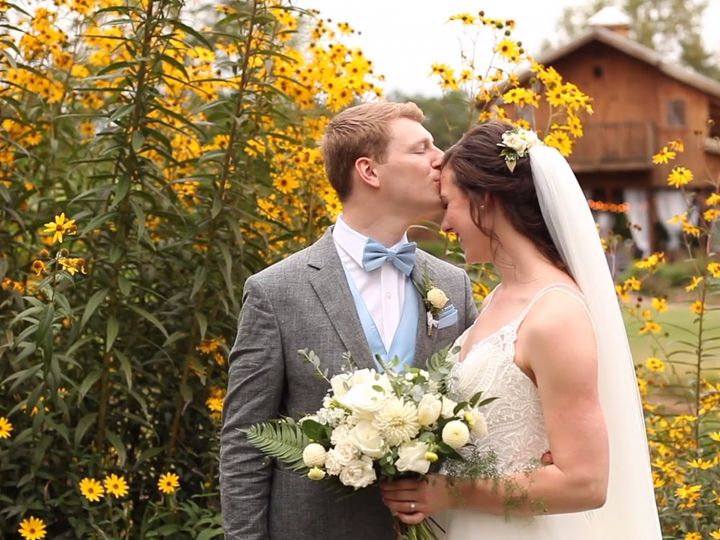 Tmx Screenshot 18 51 1010267 158637683754819 Durham, NC wedding videography
