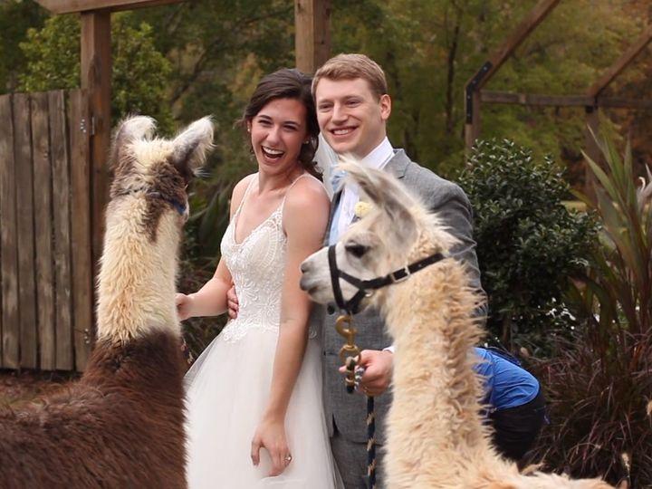 Tmx Screenshot 21 51 1010267 158637683658801 Durham, NC wedding videography