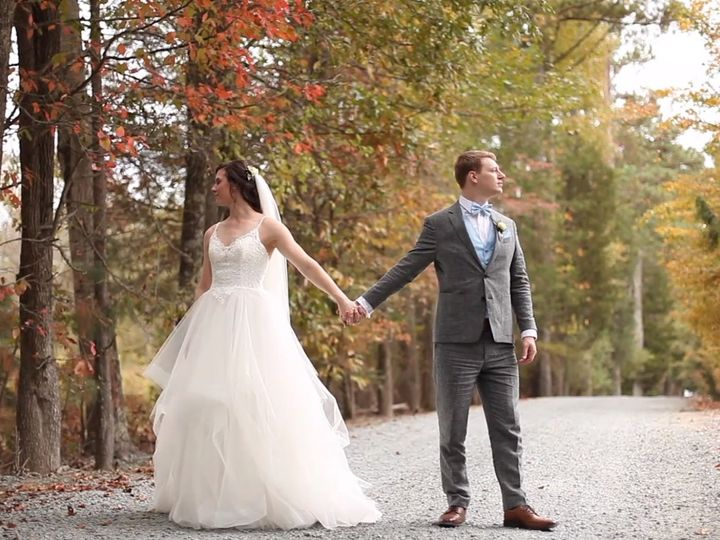 Tmx Screenshot 23 51 1010267 158637683766982 Durham, NC wedding videography