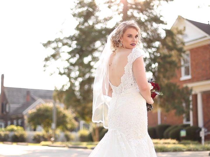 Tmx Screenshot 30 51 1010267 158645315245275 Durham, NC wedding videography