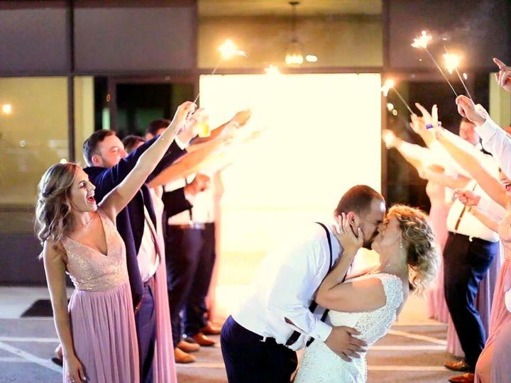 Tmx Screenshot 36 51 1010267 158645315361218 Durham, NC wedding videography