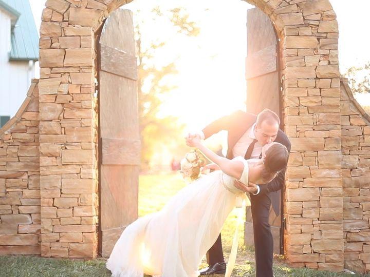 Tmx Screenshot 3 51 1010267 158637493316955 Durham, NC wedding videography