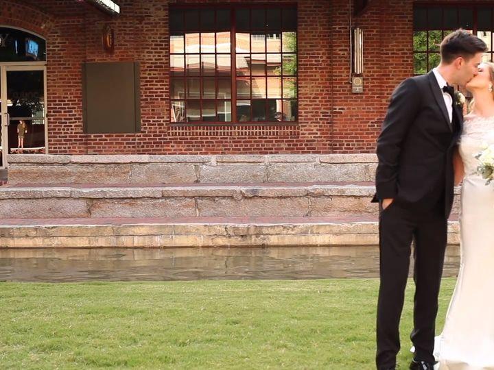 Tmx Screenshot 52 51 1010267 158645516975228 Durham, NC wedding videography