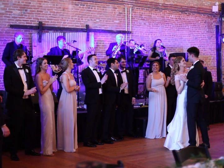 Tmx Screenshot 56 51 1010267 158645516989732 Durham, NC wedding videography