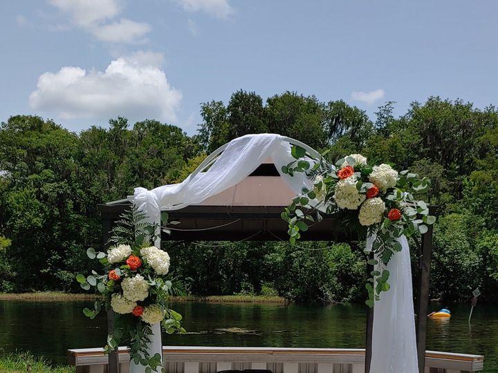 Tmx 0625201349 Hdr 51 1110267 159370881516526 Ocala, FL wedding florist