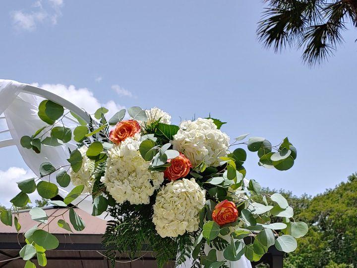 Tmx 0625201349a Hdr 51 1110267 159370881448940 Ocala, FL wedding florist