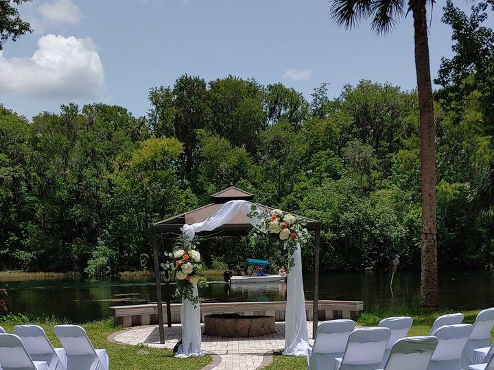 Tmx 0625201350 Hdr 51 1110267 159370882118331 Ocala, FL wedding florist