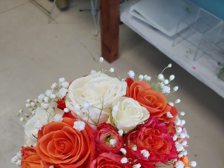 Tmx 125 Moh Or Bride 51 1110267 159370872514227 Ocala, FL wedding florist