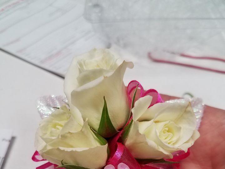 Tmx 20170406 151259 51 1110267 159370904710483 Ocala, FL wedding florist