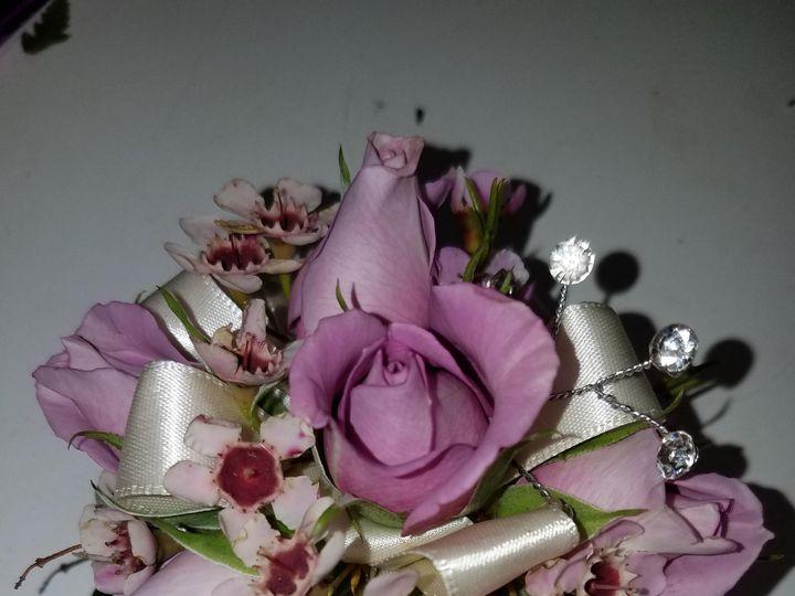Tmx 20170428 110859 51 1110267 159370905799517 Ocala, FL wedding florist