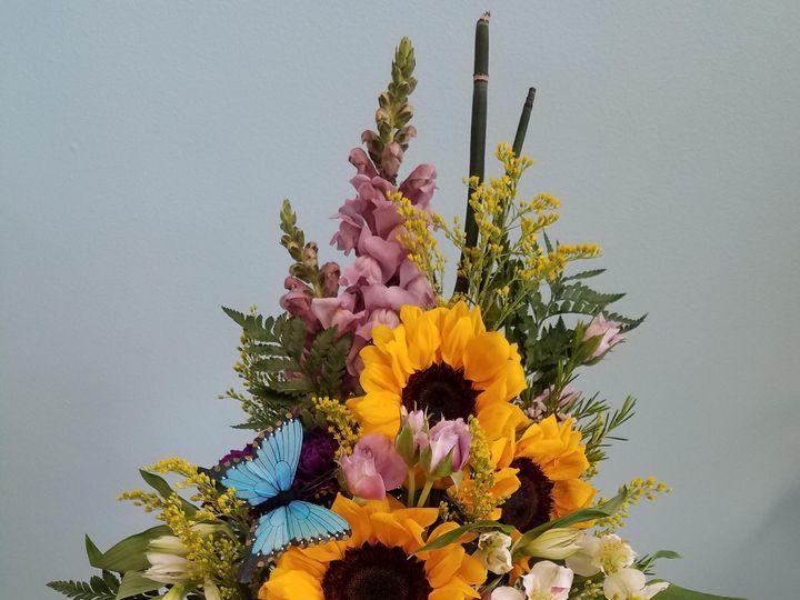 Tmx 20170503 122025 001 51 1110267 159370905298127 Ocala, FL wedding florist