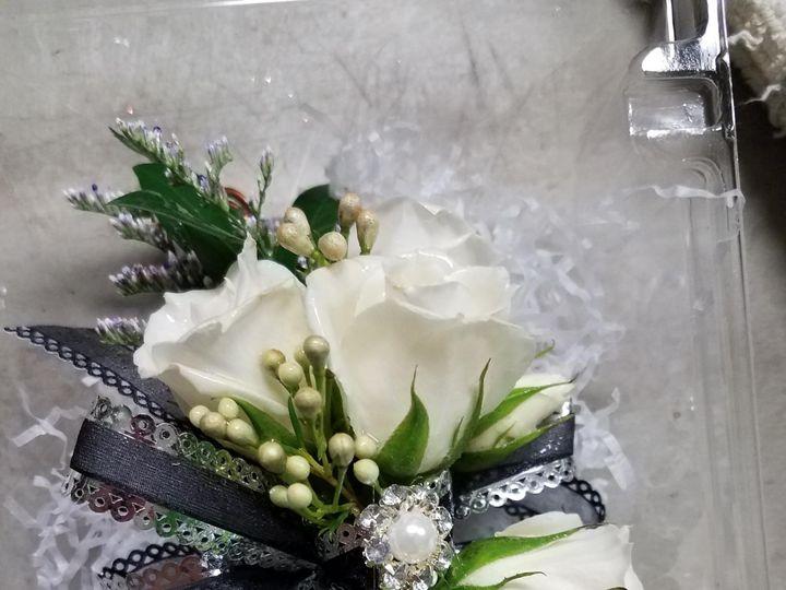 Tmx 20180222 132610 51 1110267 159370905159659 Ocala, FL wedding florist