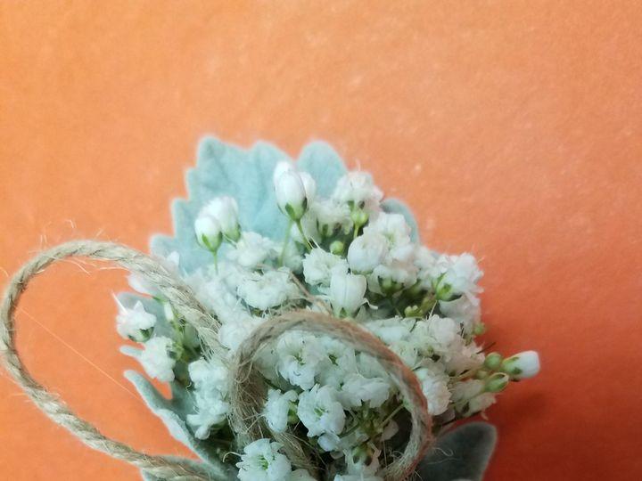 Tmx 20181108 140849 51 1110267 159370905155673 Ocala, FL wedding florist