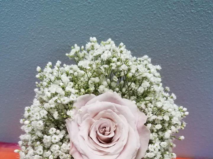 Tmx 20181108 143126 51 1110267 159370906252277 Ocala, FL wedding florist