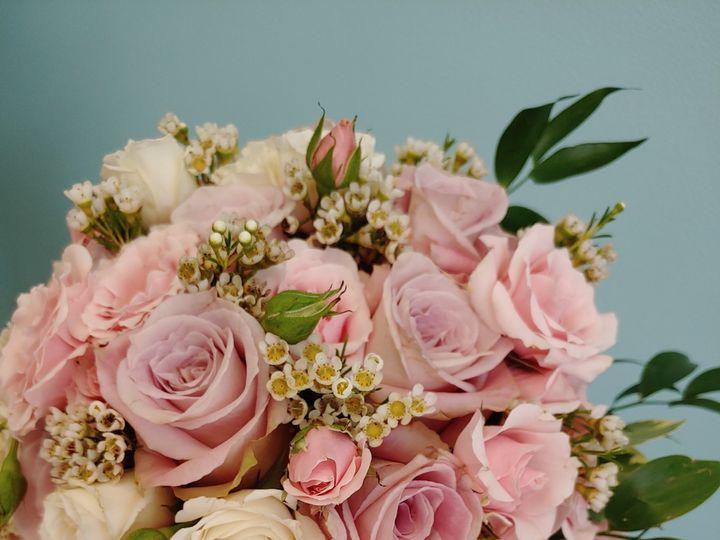 Tmx Faith 250 2 51 1110267 159370882246503 Ocala, FL wedding florist
