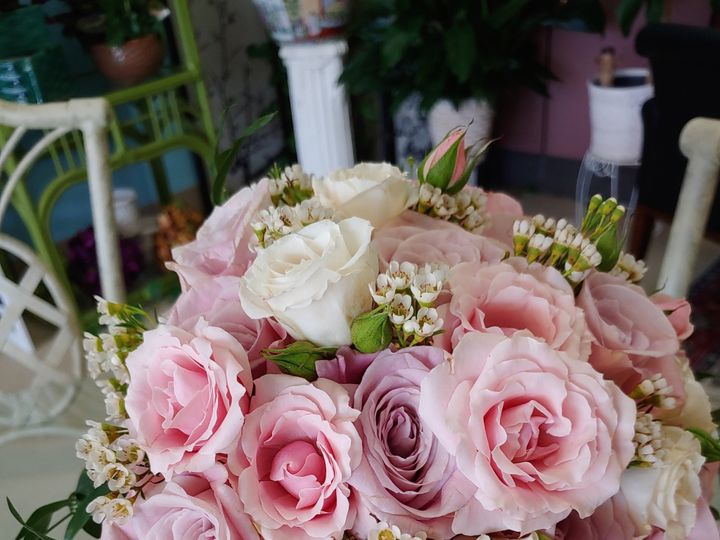 Tmx Faith 250 3 51 1110267 159370881851705 Ocala, FL wedding florist