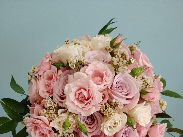 Tmx Faith 250 4 51 1110267 159370881822835 Ocala, FL wedding florist