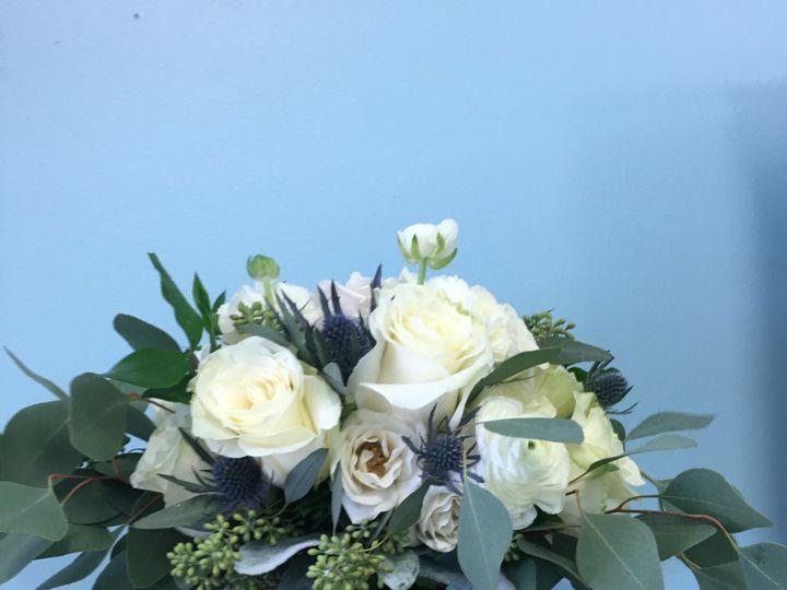 Tmx White Rannuc Roses Seeded 2 51 1110267 159370906861050 Ocala, FL wedding florist
