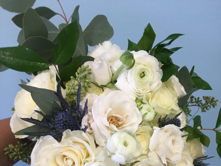 Tmx White Rannuc Roses Seeded Euc 51 1110267 159370906566807 Ocala, FL wedding florist