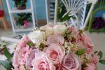 Artistic Flowers image