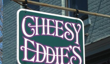 Cheesy Eddie's