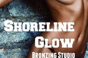 Shoreline Glow - Spray Tanning